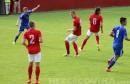 U 21: BiH-Poljska 2:0