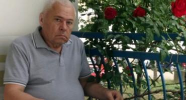 Ivan Bradvica: Pjesnikovanje