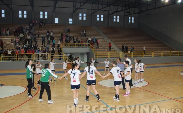 Poraz Gruđanki u 1.utakmici u Reykjaviku