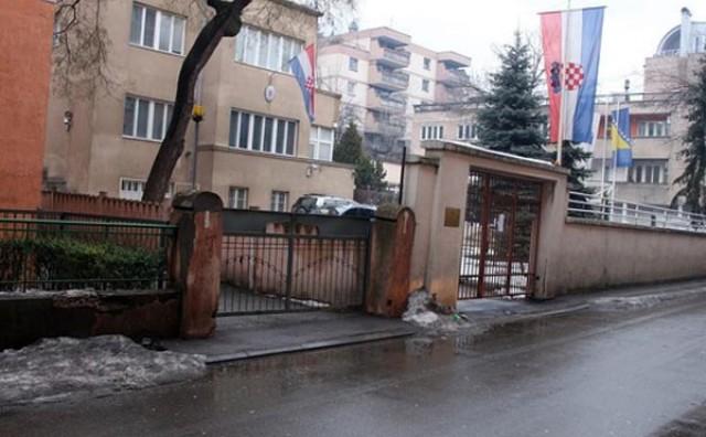 U Sarajevu potpisani Ugovori o dodjeli stipendija