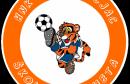 Održano ždrijebanje za nogometni turnir Lipanjske zore 2015