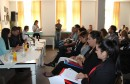 Održana treća sjednica Predsjedništva Mladeži HDZ-a BiH u Brčkom i okrugli stol s osvrtom na položaj mladih