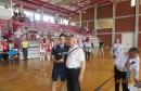 Župa Stolac osvojila drugo mjesto na završnici KMNL-a