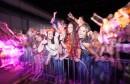 Dječaci, Psihomodo Pop i S.A.R.S. ludnica na zadnjoj večeri Mostar Summer Festa