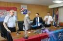 Pravaško zajedništvo kroz Pravaški kišobran između HSP AS i HSP BiH