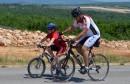 7. Hodočašće na biciklima u čast sv Ante