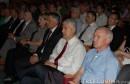 Održana svečana akademija povodom 25. obljetnice osnutka HDZ-a BiH u Mostaru