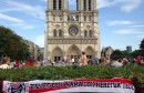 HŠK Zrinjski: Potpora Plemićima iz Pariza