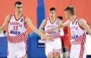 FIBA izbacuje Hrvatsku i Srbiju sa Svjetskog prvenstva?