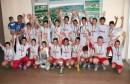 Predpioniri Brotnja osvoji laskavi naslov pobjednika županijskog prvenstva