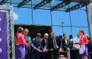 Grude: Otvorena nova 'Violeta' tvornica za proizvodnju deterdženata i osobne higijene