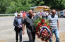 U Čapljini obilježena 23. obljetnica oslobađanja južne Hercegovine