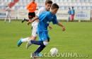 Tomislav - Mladost