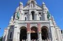 HERCEGOVINA.info u sjevernom dijelu Pariza poznatom Montmartre