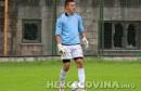 Imotski - Hajduk
