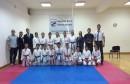 Karate klub Široki Brijeg održao klupsko prvenstvo i polaganje za pojaseve