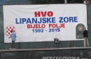 Lipanjske zore Bijelo Polje priprema