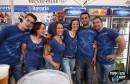Kakvi vas dodatni sadržaji očekuju u Chill-out zoni ovogodišnjeg Mostar Summer Festa?