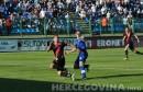Stevo Nikolić: Ultrasima od srca čestitam na tituli