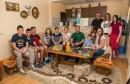 Humanost na djelu: Rodočani se udružili i pomogli obiteljima Goluža i Filipović