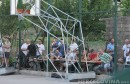 KN Ultras Zrinjski: Započeo malonogometni turnir 'Volim te bola'
