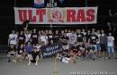 'Volim te bola' 2015: Smrčenjaci pobjednici turnira