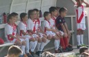 mladi zrinjskog i usš sport talent