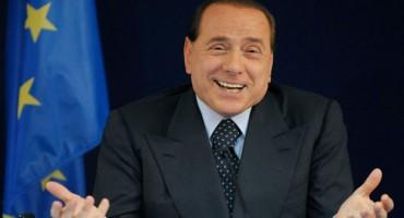 Berlusconi plaća mjesečnu alimentaciju 1,4 milijuna eura