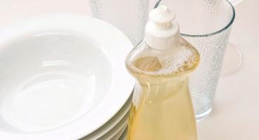 Iznenadit će vas koje četiri stvari ne treba raditi kod pranja posuđa u perilici