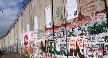 Fra Dado Milas: Vječni ratovi u zemlji antifašista