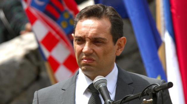 Vrijeme je za VELIKU UZBUNU u Hrvatskoj