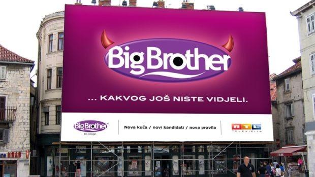 Frama Široki Brijeg: Roditelji, trebate djeci zabraniti Big Brother i očuvati dostojanstvo katoličke obitelji
