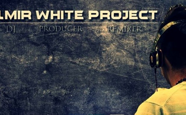 Predstavljamo: Almir White Project