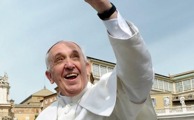 Papa Franjo reformirao je teške postupke za poništenja braka rimokatolika