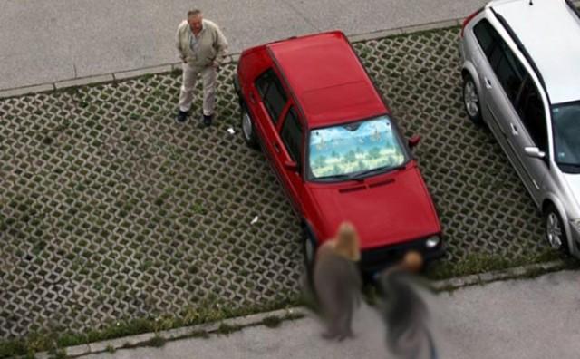 Skandalozno: Perverznjak iskorištava mlade Zeničanke