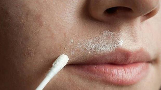 Pet prirodnih čistilica za lice koje možete sami napraviti