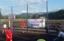 Malonogometni turnir u povodu Dana mučenika u Drvaru