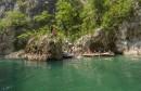 Doživite nezaboravan rafting na Neretvi