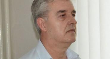 Bivši direktor Elektroprivrede BiH osuđen na godinu dana zatvora