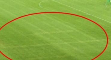 UEFA neće izbaciti Hrvatsku, oduzet će joj bodove