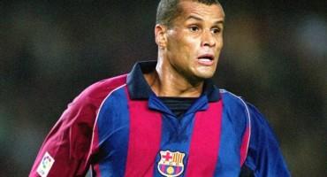 Povratak nogometu nekada najboljeg svjetskog igrača