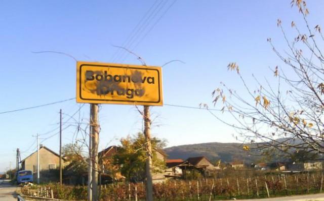 Povratak korijenima - Smiraj života u Bobanovoj Dragi