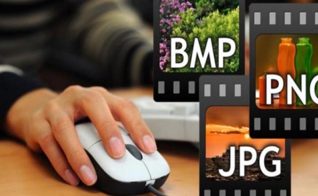 JPG, MP3, PDF, FLV….Koristimo ih svaki dan, a evo što oni ustvari znače!