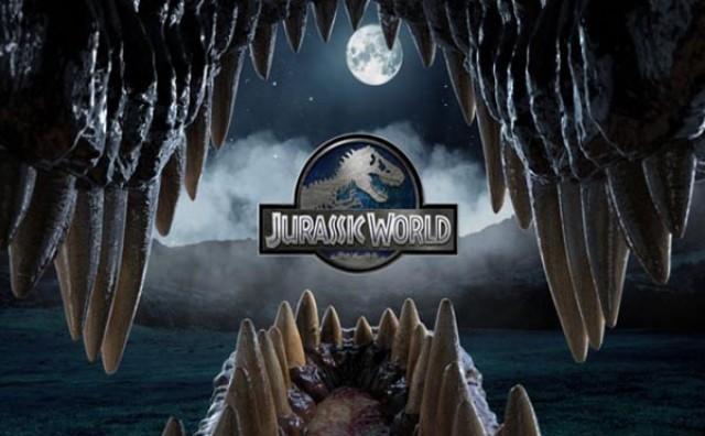 Universal Pictures najavio snimanje nastavka 'Jurskog svijeta'