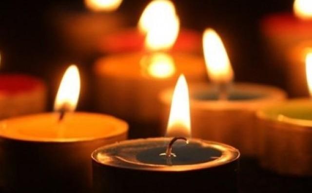 Dani žalosti u Berkovićima zbog pogibije oca i sina