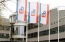 Moguće kaznene prijave protiv bivše Uprave Elektroprivrede HZ HB