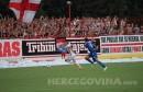 HŠK Zrinjski-NK Široki Brijeg 0:0