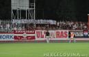 HŠK Zrinjski: Najljepše fotografije Ultrasa iz 2015 godine