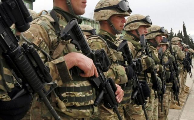 Najtajnije vojne postrojbe: Niko ih ne zna, a rješavaju sve