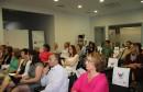 Mostar: Upriličena završna ceremonija projekta Women in progress